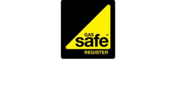 Gas Safe Contractor