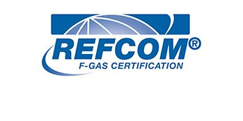 FGAS certification