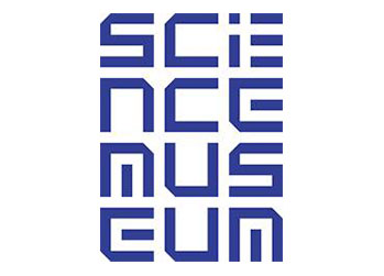 The Science Museum